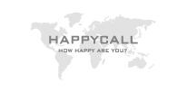 Happycall Logo